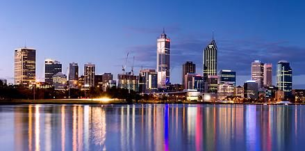holiday accommodation in Perth and accommodation in Perth City and explore Perth on foot. http://www.ozehols.com.au/blog/western-australia/enjoy-western-australias-perth-on-foot/ #discoverperth #perthonfoot #perth
