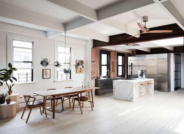 649 besten ○ INTERIOR ○ Bilder auf Pinterest Altbauten - marmorboden wohnzimmer