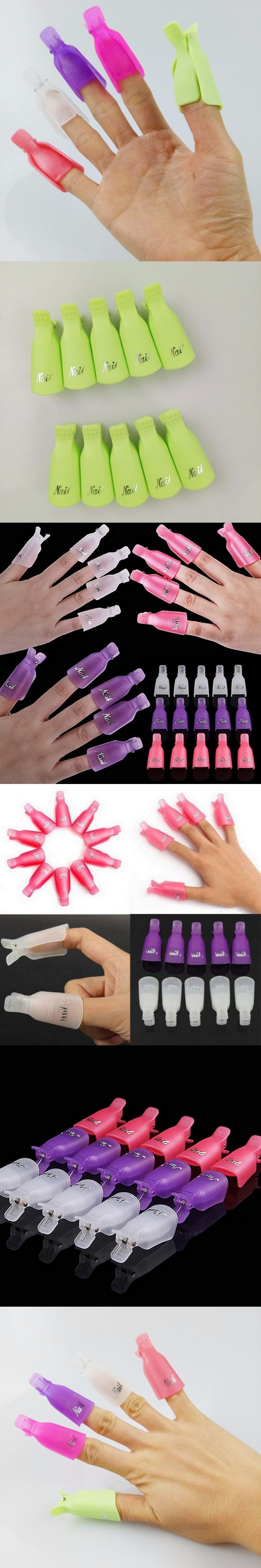 62 best Nails & Tools images on Pinterest