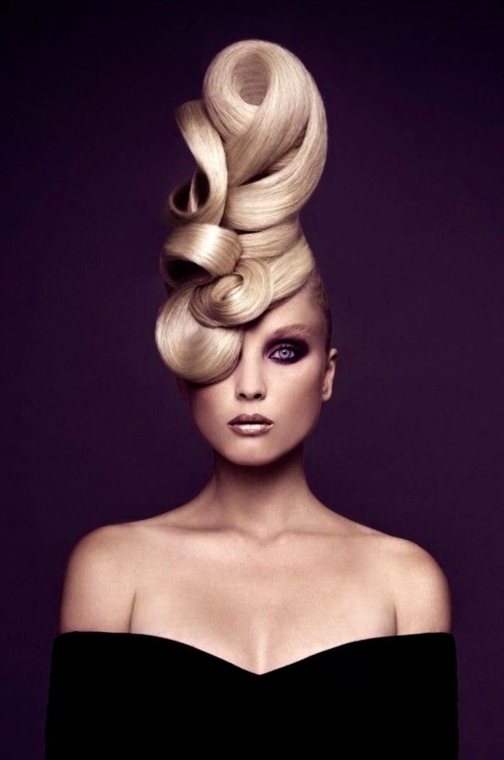 best 20+ avant garde hairstyles ideas on pinterest | avant garde