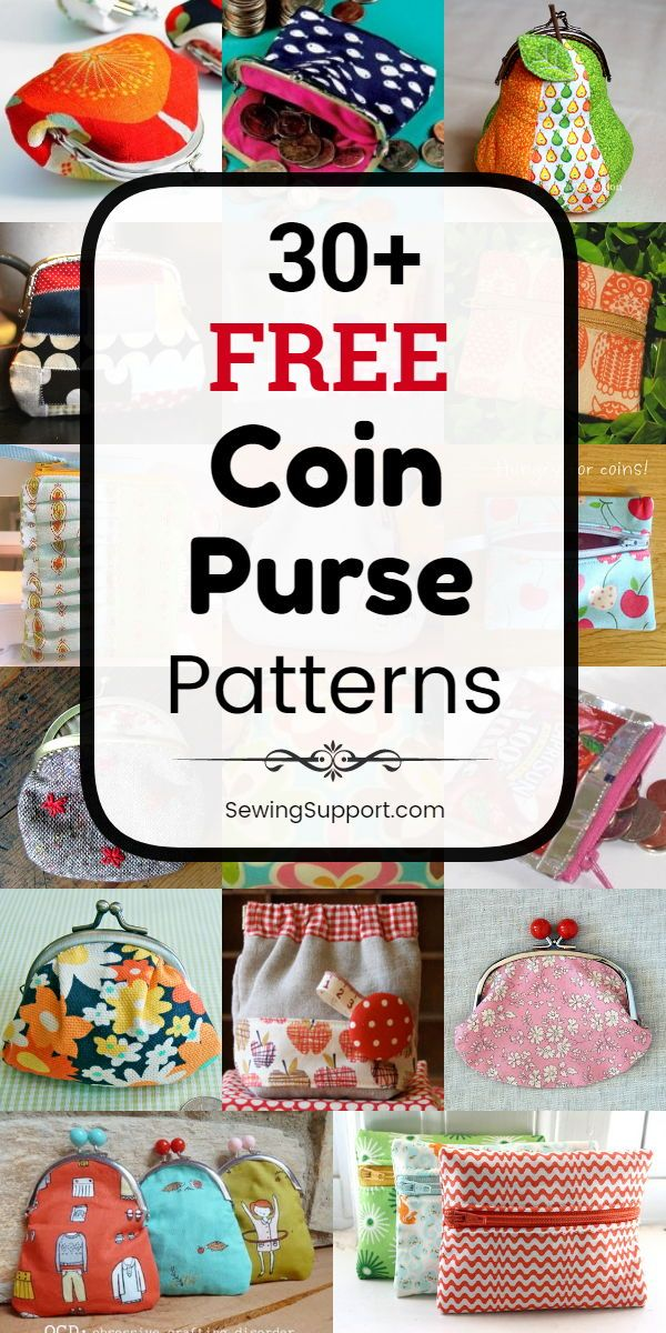 30+ Sewing projects ideas | sewing projects, sewing, projects
