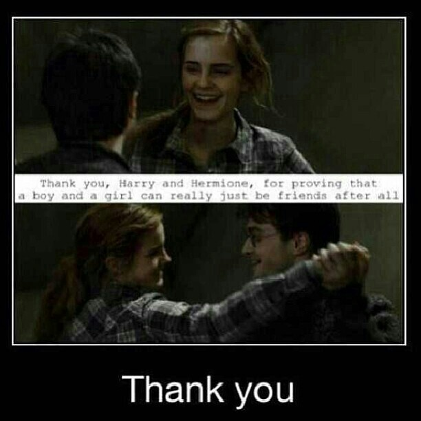 Harry Potter Quotes On Friendship: Best 25+ Hermione Granger Quotes Ideas On Pinterest