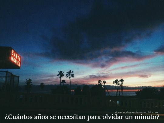 tumblr photography frases - Buscar con Google