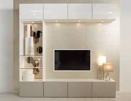 """Résultat de recherche d'images pour """"tv meubel"""""""