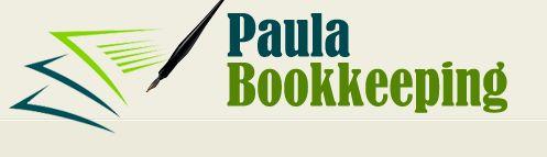 bookkeeping online