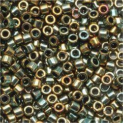 Miyuki Delica Beads DB-024 7,5 Gram