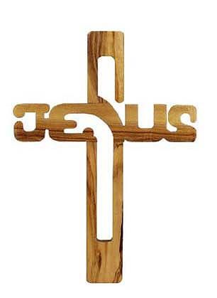 Jesus cross: Christian Crosses, Christian Poetry, Awesome Crosses, Google Search, Jesus Christ Crosses, Crosses Tattoo Jesus, Jesus Crosses, Art Projects, Bible Ver