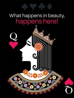 International Beauty Show, Las Vegas - June 2012