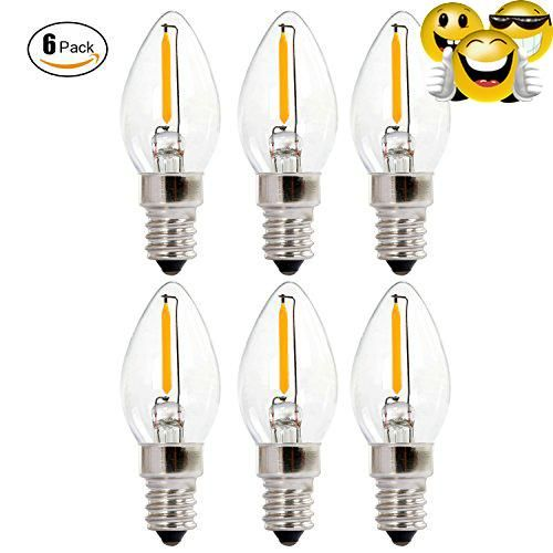 #savebig Advantages Real omni directional light Traditional incandescent bulbs #base cap connection technology .100% to pass torque test. Gas filled.No vapor ins...