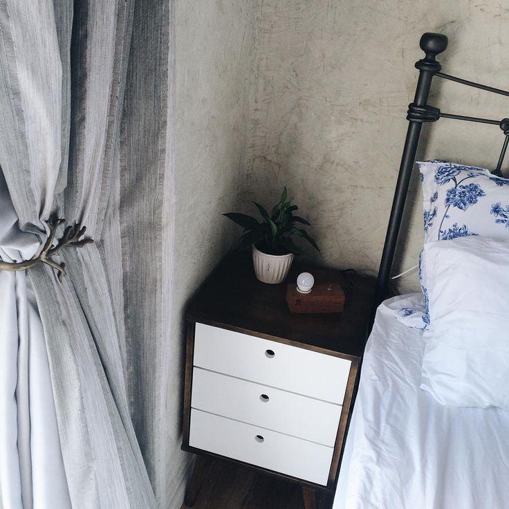 Ver esta foto do Instagram de @apartamento.33 • 2,742 curtidas