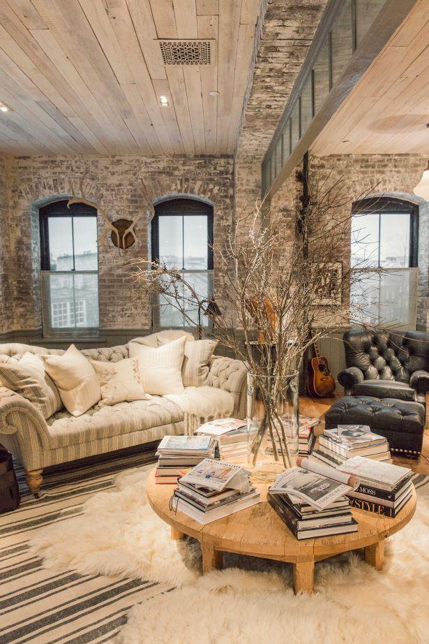 51 best Ralph Lauren Home images on Pinterest Home collections - art deco mobel ralph lauren home