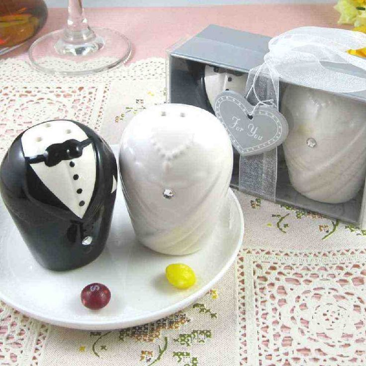 Quirky Wedding Gifts For Bride And Groom : unusual wedding gifts wedding gifts for bride brides gift ideas grooms ...
