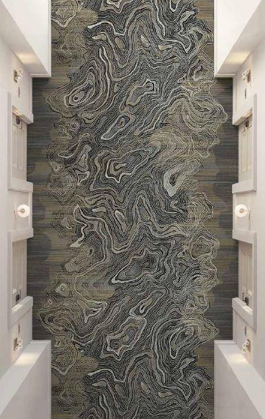 Durkan  Hospitality Carpets