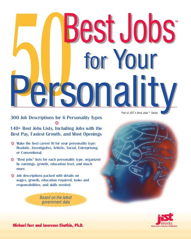 29 best Job Search images on Pinterest Job search, Colleges and - job summaries
