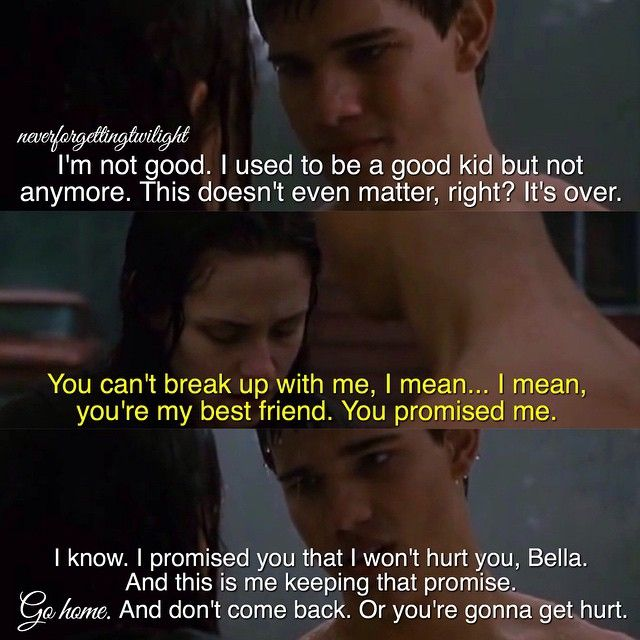 Twilight Wedding Quotes: 1498 Best Images About Twilight On Pinterest