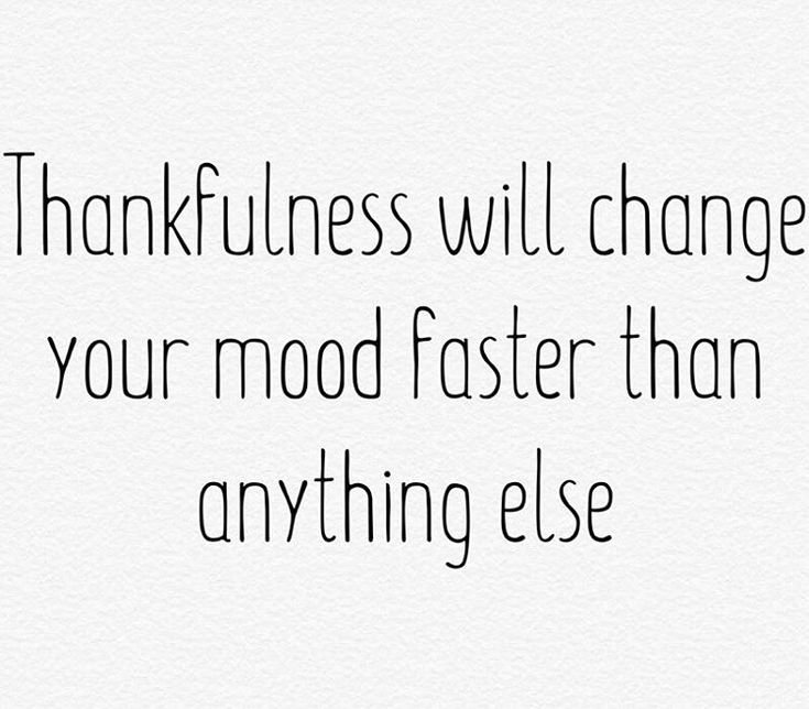 """630 Likes, 6 Comments - Priscilla