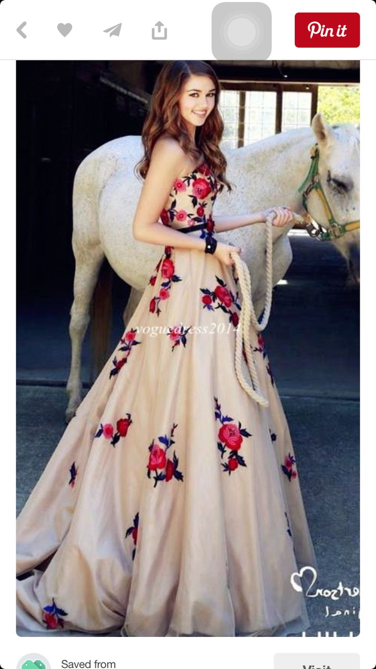 best Gowns Dresses images on Pinterest Night out dresses