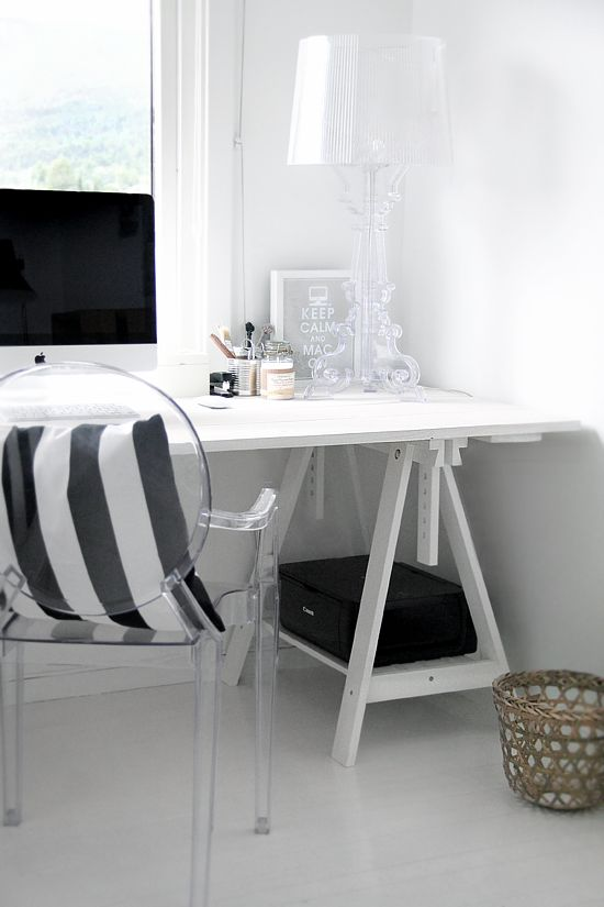 louis ghost chair white rustic desk brand kartell pinterest design design offices and. Black Bedroom Furniture Sets. Home Design Ideas