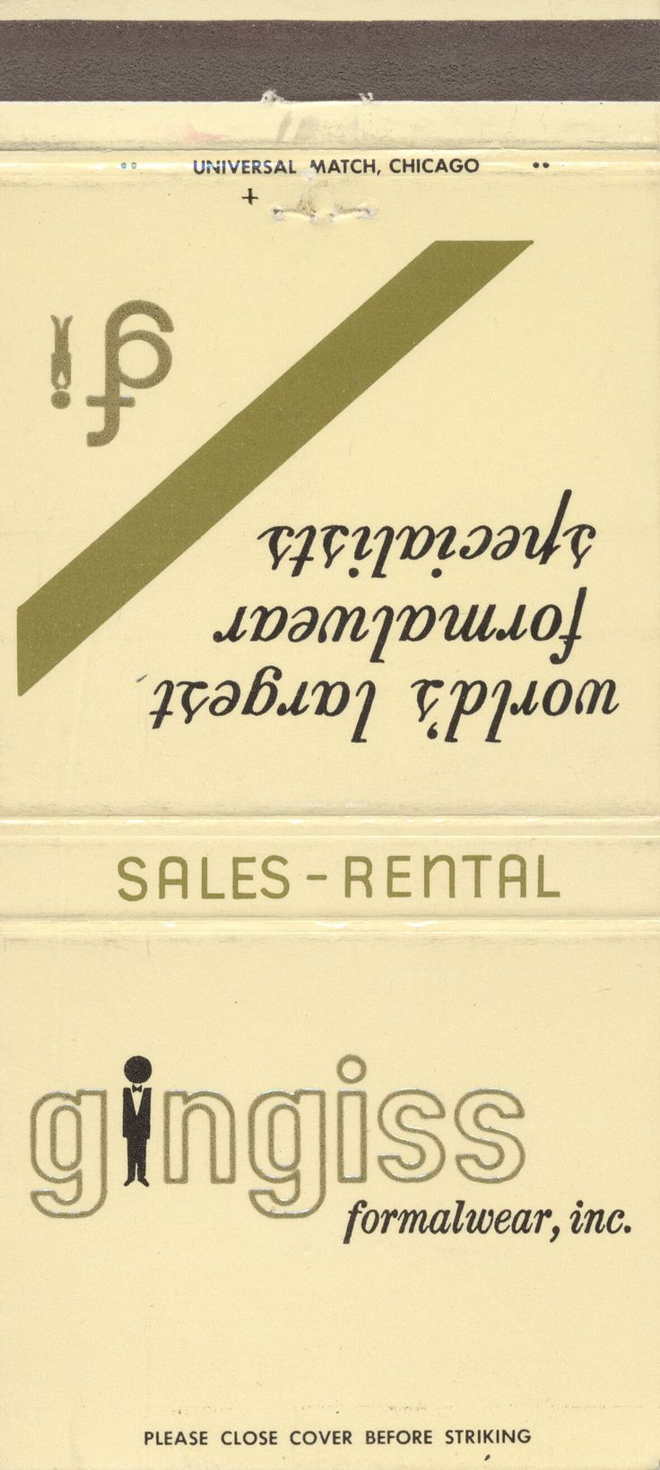 """https://flic.kr/p/RYw6b8 