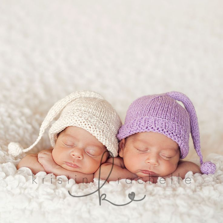 Picture Ideas With Twins: 17 Best Ideas About Twin Baby Photography On Pinterest