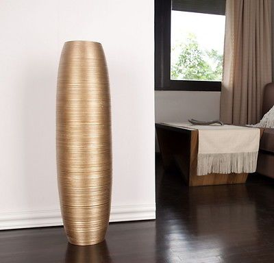 17 Best Ideas About Floor Vases On Pinterest Tall Floor Vases Entertainment Stand And Vintage