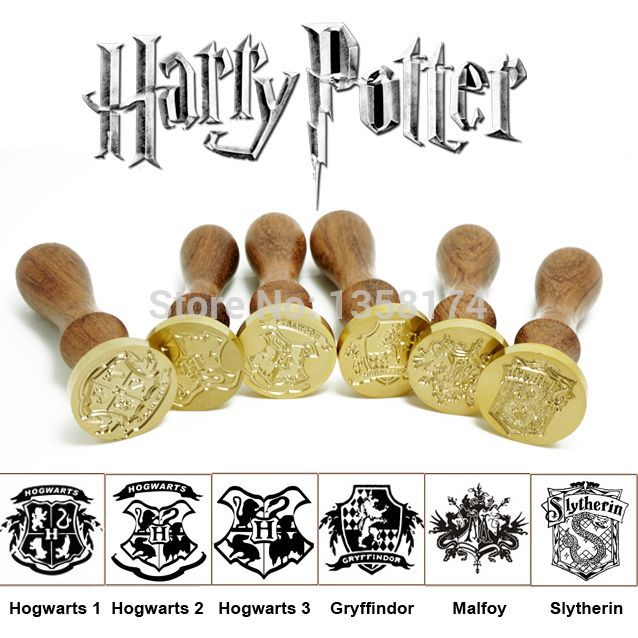 Harry Potter Wax Seal Stamp Hogwarts House Crest - $ 13.95 ONLY!  Get yours here : https://www.thepopcentral.com/harry-potter-wax-seal-stamp-hogwarts-house-crest/  Tag a friend who needs this!  Free worldwide shipping!  45 Days money back guarantee  Guaranteed Safe and secure check out    Exclusively available at The Pop Central    www.thepopcentral.com    #thepopcentral #thepopcentralstore #popculture #trendingmovies #trendingshows #moviemerchandise #tvshowmerchandise