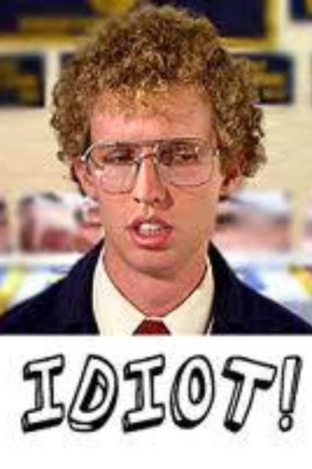 its friday meme | funny quotes | Happy birthday meme ... |Napoleon Freaking Dynamite Quotes Sweet