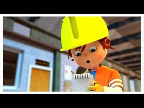 Funny Safety at work animationACCIDENT PREVENTION, TESTING IMPACT, CRASH TESTS -ΑΤΥΧΗΜΑΤΑ,ΑΤΥΧΗΜΑΤΩΝ ΠΡΟΛΗΨΗ, ΔΟΚΙΜΕΣ ΠΡΟΣΚΟΥΣΗΣ