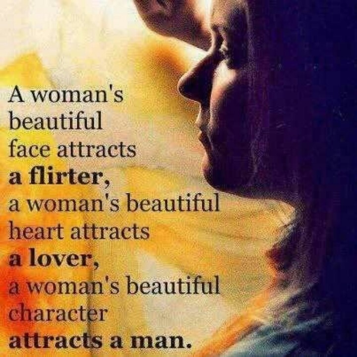 Beautiful Face Quotes For Girl: Inner Beauty Quotes For Women. QuotesGram