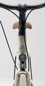 DOBLEPOST: Hermès y sus bicicletas de lujo