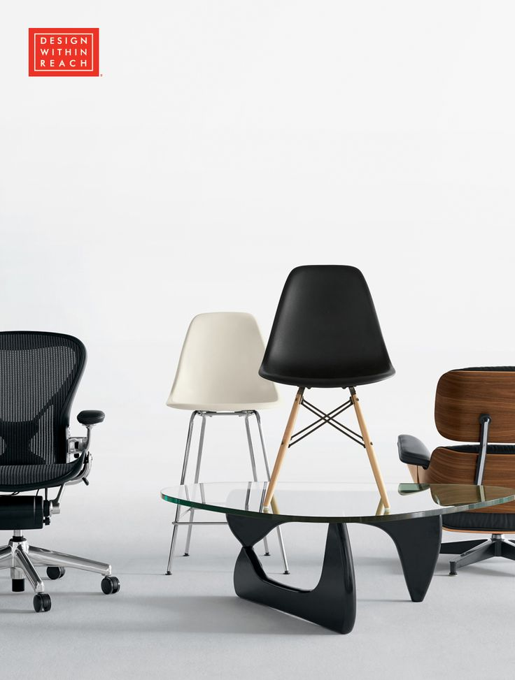 The Herman Miller sale is on now! Shop all of your favorites by Eames, Noguchi, Nelson and more!