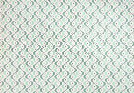 pattern sort hvid tapet - Google-søgning