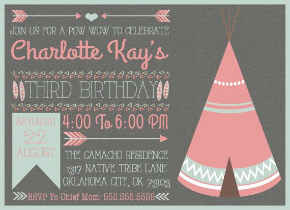 Best Photoshop Stuff Images On Pinterest Photoshop - How to make a birthday invitation in photoshop elements