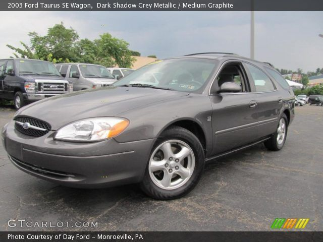2003 Ford Taurus -   Ford Taurus  Wikipedia the free encyclopedia  2003 ford taurus spark plug  wire replacement  youtube How to install replace engine ignition coil ford taurus mercury sable v6 01-04 1aauto.com  duration: 3:37. 1a auto parts 161890 views. Ford taurus information  encyclopedia Ford taurus information specs and pictures. complete year-by-year information on the ford taurus and mercury sable.. 2003 ford taurus ses transmission problem. (transmission I have a 2003 ford taurus…