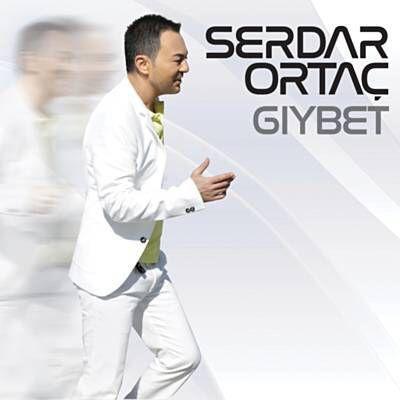 I just used Shazam to discover Sulu Göz by Serdar Ortaç. http://shz.am/t318374001