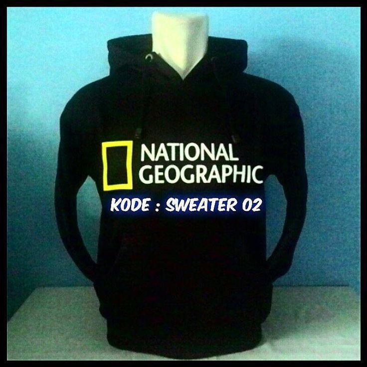 Jaket National Geographic - Jual Jaket Distro | Tas Bola | Kemeja Terbaru Harga Murah  http://www.berkahmurah.com/2015/11/jaket-national-geographic.html  #jaket #jaketmurah #jaketcowok  #jaketkeren #hoodie #sweater #natgeo #jaketnatgeo