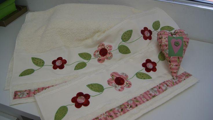 #BaiduImage moldes patchwork para toalha de banho_Pesquisa do Baidu