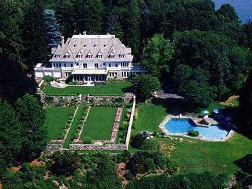 Image Result For Connecticut S Most Expensive Homes Houses Boston