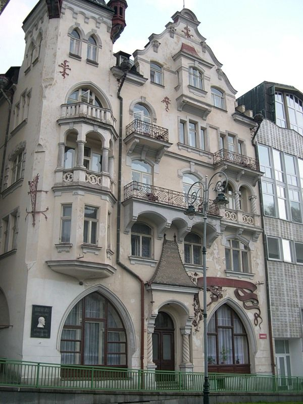 39 best art nouveau masterpieces images on pinterest art nouveau