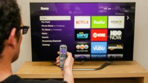 When you are in the state when you are unable to set up and stream the content on your Roku streaming player, then it may be the chance that your Roku is not activated means your Roku Activation code is not working.