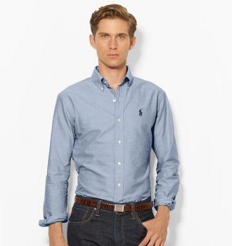 #ralphlauren #formal #look #men