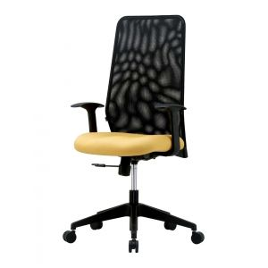 Find This Pin And More On OFFICE RECLINERS.