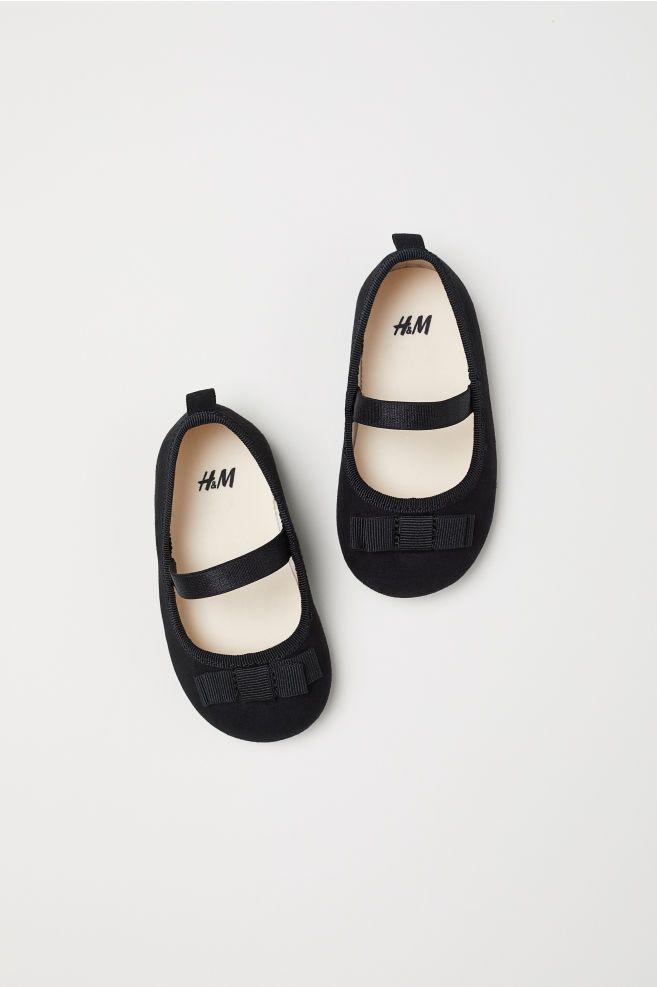 Cute baby shoes, Girls ballet flats