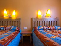 Plan a trip to Disneyland this summer and make a stay in Santa Fe Disneyland hotel.  We at SUPER TRIPS assure to help you choose the best and affordable package that suits your needs and pocket. Visit us now!