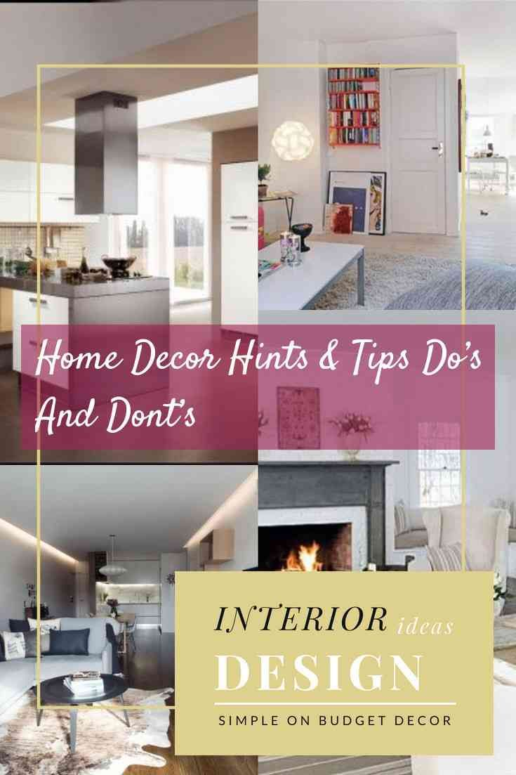 important tips to buying diy furniture for your home about best rh pinterest com