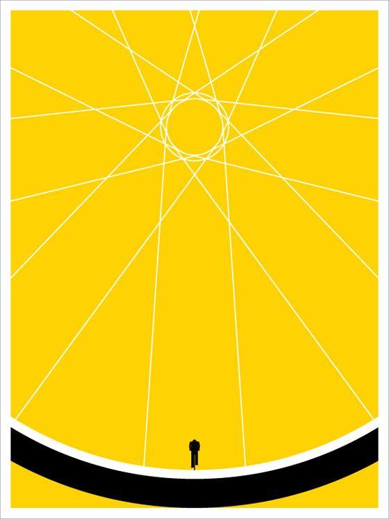 Jason Munn的海报作品集(原图尺寸:560x747px)