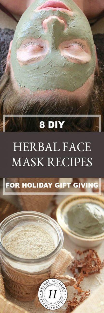 Diy Face Mask Geschenk Beauty Products 64 Ideen für 2019 –   – Diy Face Mask Aloa Vera