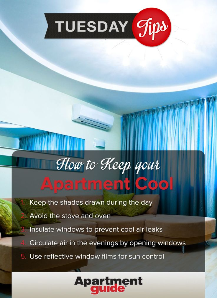 17 best Apartment guides - infographics images on Pinterest ...
