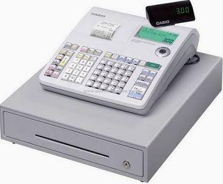 Harga Mesin Kasir, harga mesin kasir murah, harga mesin kasir touch screen,