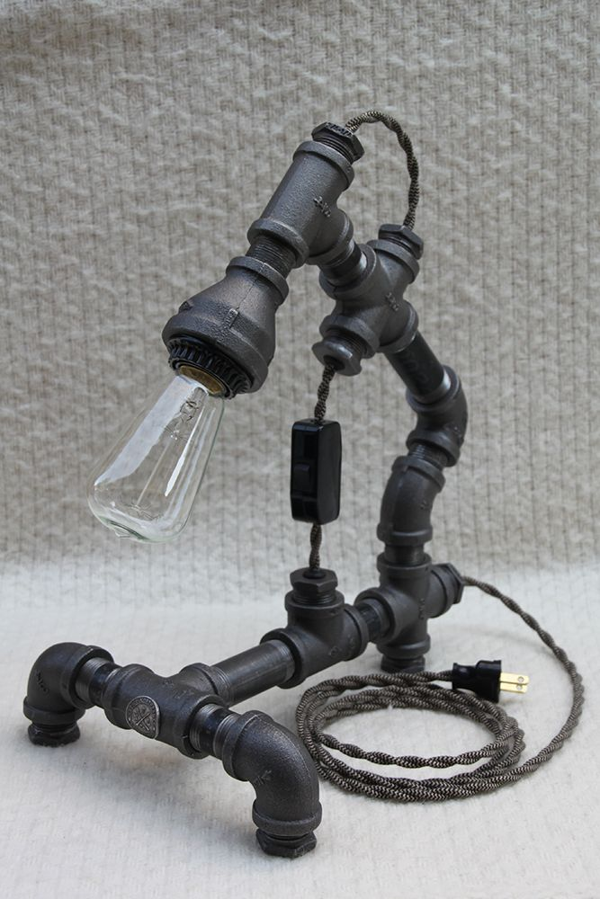 The Microscope - $200 | The Northern Lamp Company ...